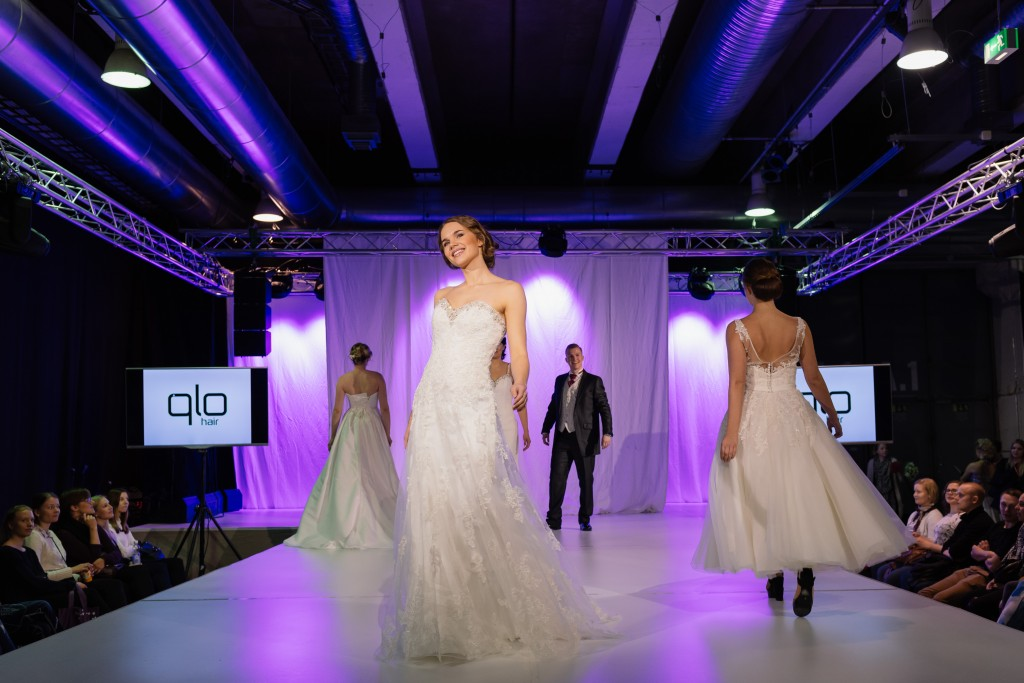 01-national_wedding_show_hires-39