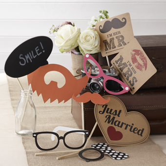 photobooth_vintage_decorahouse