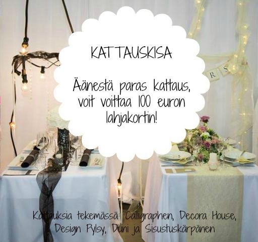kattauskisa_jkl-häämessut