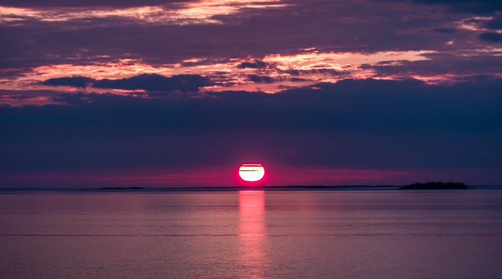 nallikarin_auringonlasku_1008x560