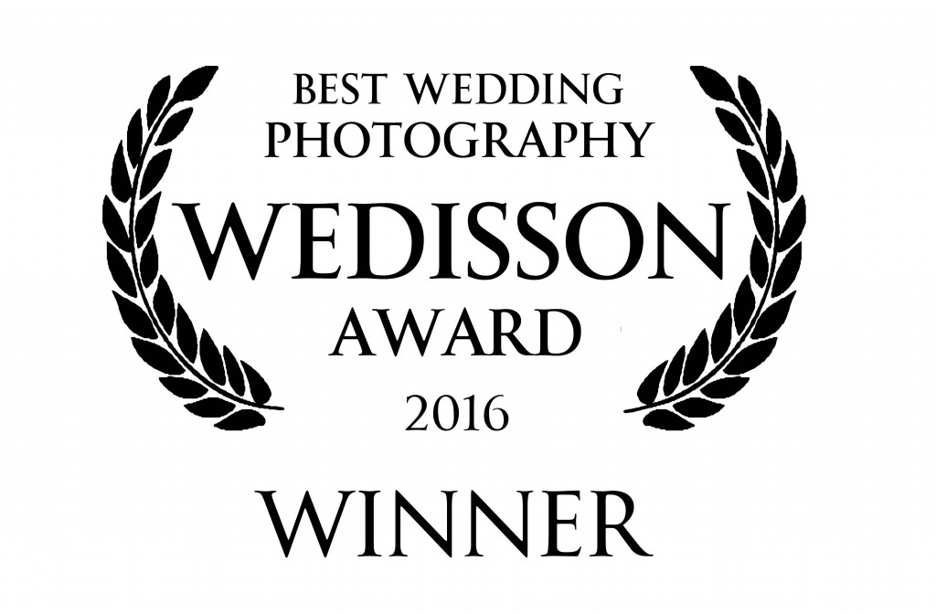 weddingaward