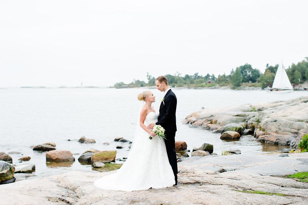 Annika Liinanki Photography