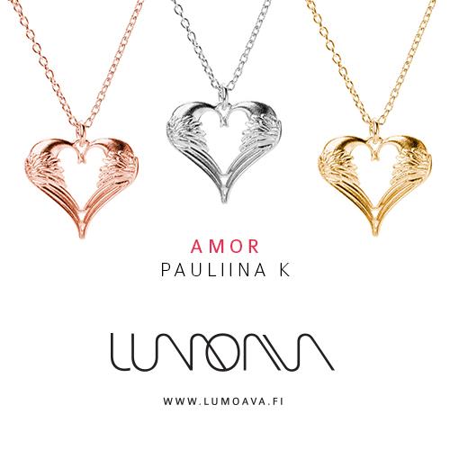LU_500x500px_Amor_Sunkoru