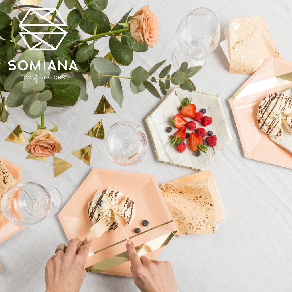 Somiana_kattaus5.0