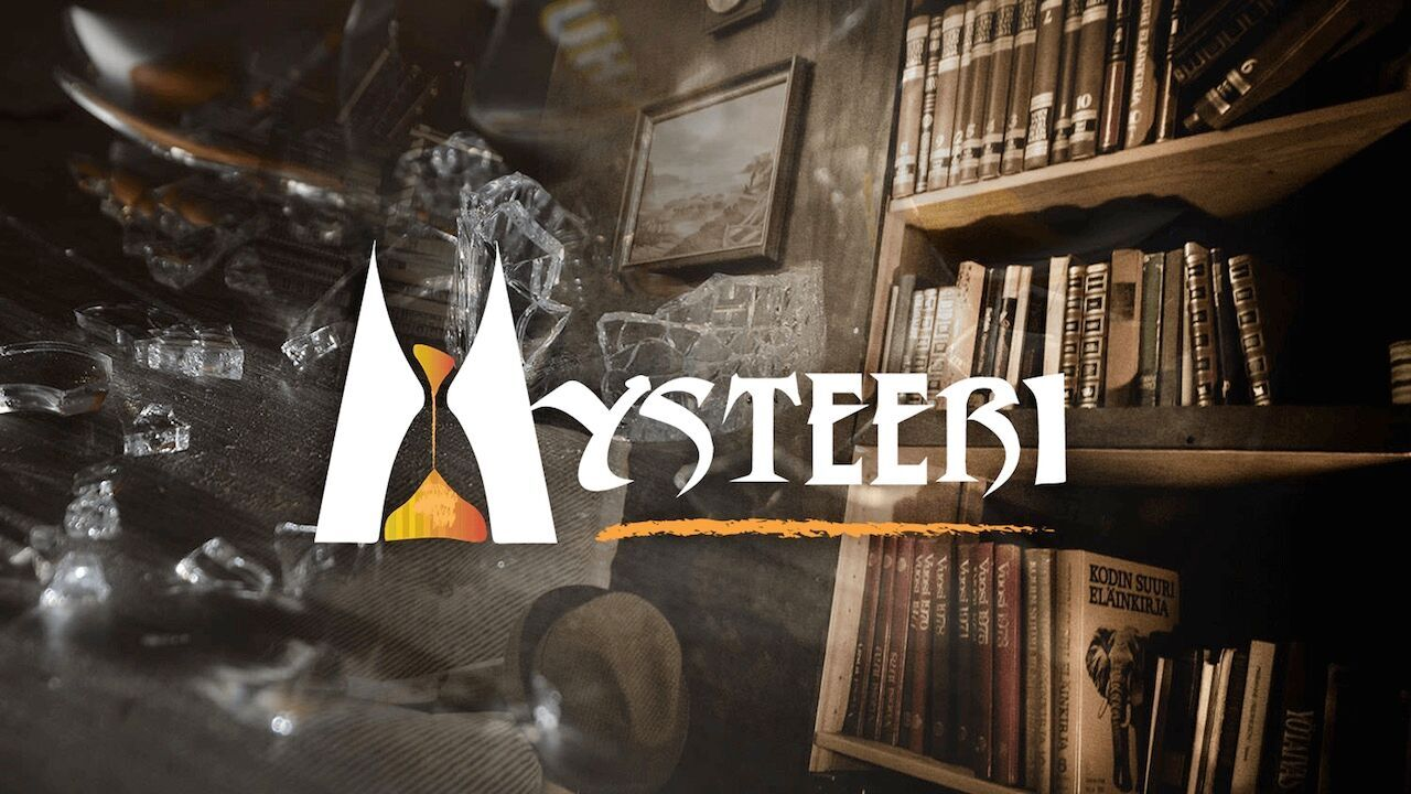 mysteeri6